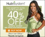 nutrisystem_jillian300by250