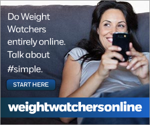 weight watchers coupon save over 50
