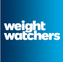 weightwatchers_logo